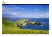 Crookhaven, Co Cork, Ireland Most Carry-all Pouch