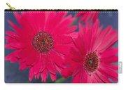 Daisy Love Carry-all Pouch