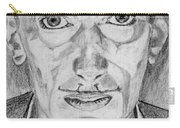 Dali 1933 Carry-all Pouch