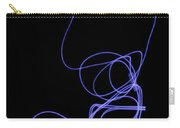 Digital Music Player Mp3 Carry-all Pouch