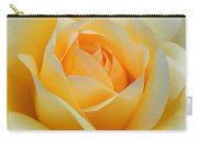 Dreamy Rose Carry-all Pouch