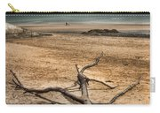 Driftwood 2 Carry-all Pouch