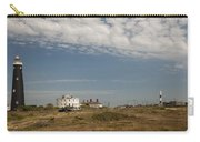 Dungeness Landscape Carry-all Pouch
