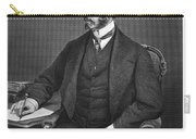Edward Bulwer Lytton Carry-all Pouch