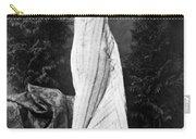 Ellen Terry (1847-1928) Carry-all Pouch