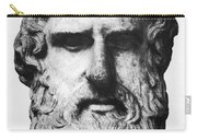 Euripides Carry-all Pouch