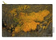 Fine Art Of Nature Carry-all Pouch