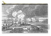 Fort Mchenry, 1814 Carry-all Pouch