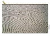 Galveston: Beach Carry-all Pouch