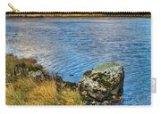 Glen Gour View Carry-all Pouch