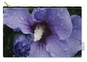 Glory Carry-all Pouch