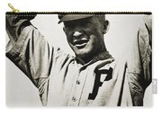 Grover Cleveland Alexander Carry-all Pouch by Granger