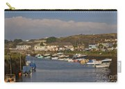 Hayle Harbour Carry-all Pouch