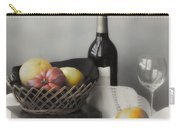 Homage Cezanne Carry-all Pouch