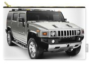 Hummer H2 Carry-all Pouch