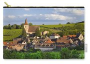 Hunawihr Alsace Carry-all Pouch