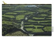 Inisheer, Aran Islands, Co Galway Carry-all Pouch