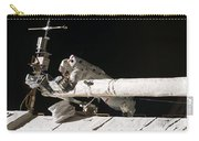 Iss Maintenance Carry-all Pouch