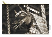 Joby The Carousel Horse Carry-all Pouch
