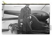 John Dahlgren, American Naval Officer Carry-all Pouch