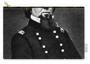 John Pope (1822-1892) Carry-all Pouch