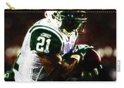 Ladainian Tomlinson Carry-all Pouch