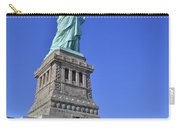 Lady Liberty 12 Carry-all Pouch