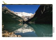 Lake Louise IIi Carry-all Pouch