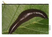Leech Carry-all Pouch