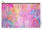 Little Miracles Carry-all Pouch by Rachel Christine Nowicki