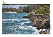 Mahaulepu Beach Carry-all Pouch