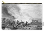Mexican War: Palo Alto Carry-all Pouch