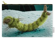 Mosquito Larva, Sem Carry-all Pouch