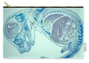 Mouse Embryo Carry-all Pouch