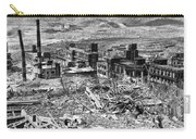 Nagasaki, 1945 Carry-all Pouch