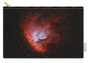 Ngc 281, The Pacman Nebula Carry-all Pouch