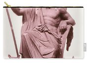 Odin, Norse God Carry-all Pouch