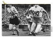 Olympic Games, 1948 Carry-all Pouch