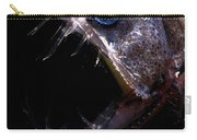 Pacific Viperfish Carry-all Pouch