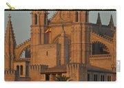Palma, Majorca, Spain Carry-all Pouch