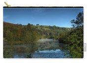 Parc Cwm Darran 2 Carry-all Pouch