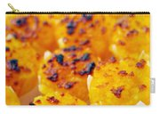 Pastry Cakes Carry-all Pouch