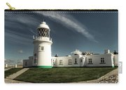 Pendeen Lighthouse Carry-all Pouch