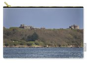 Pendennis Castle  Carry-all Pouch