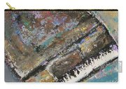 Piano Study 8 Carry-all Pouch