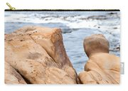 Point Lobos Park  Carry-all Pouch