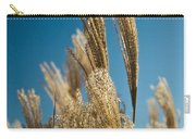 Pompas Grass 1 Carry-all Pouch