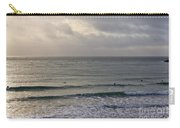 Praa Sands Carry-all Pouch