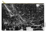 Presidential Campaign, 1960 Carry-all Pouch