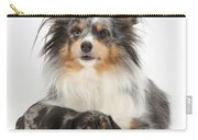 Puppy Pals Carry-all Pouch